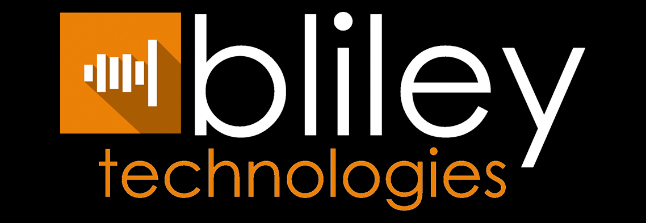 Bliley Tech Logo