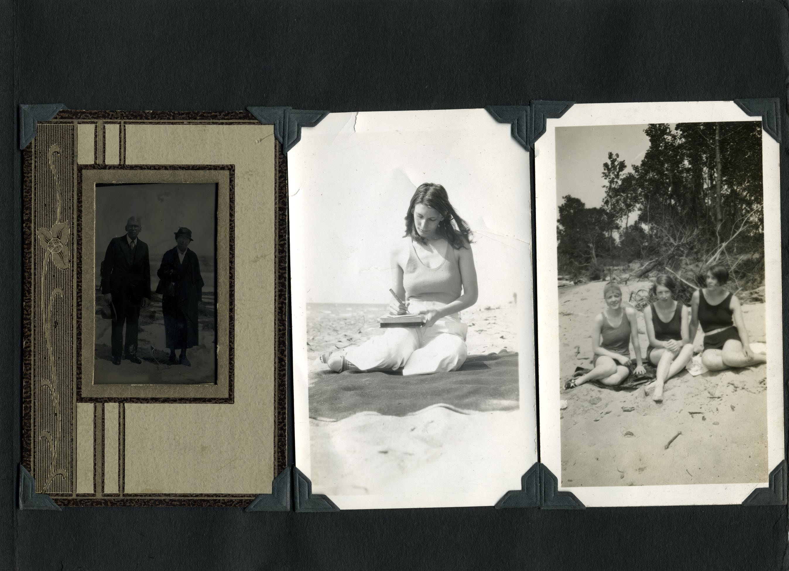 love and old photo album We'll help by telling you the best ways to scan old photos to digital  keeping,  maintaining, and sorting through old photo albums can be daunting  even if  you love to shoot with film, or hold physical memories in your hands,.